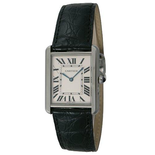11bdd54307b60 Cartier Tank Watch Quartz - cheap watches mgc-gas.com