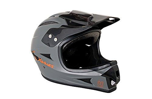 X-Games-Youth-Full-Face-Helmet