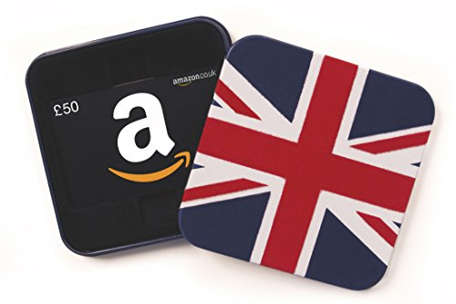 amazoncouk-gift-card-in-a-gift-box-50-union-jack