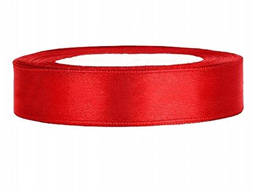 25-m-nastro-di-raso-satin-nastro-da-regalo-rosso-12-mm-di-larghezza