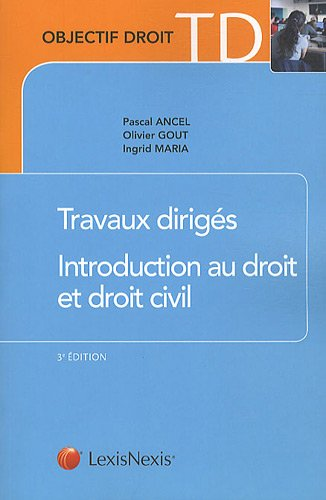 introduction dissertation droit civil Civil droit exemple dissertation introduction ooo, that sounds like fun (heavy sarcasm) i love telling people i did english lit and didn't have to do a dissertation.