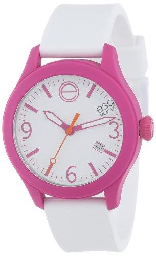 ESQ by Movado 7301438 07301438 - Reloj unisex
