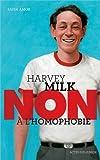 Harvey Milk :