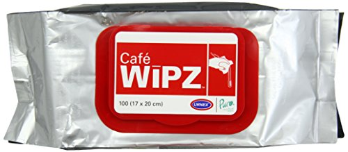 urnex-wipz-coffee-equipment-cleaning-wipes-pack-of-100