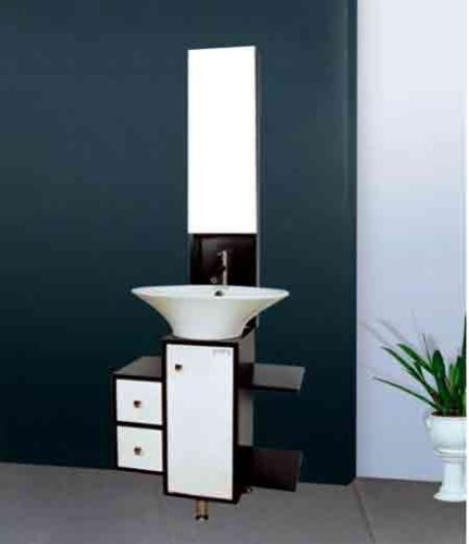 art deco bathroom vanity bathroom design ideas