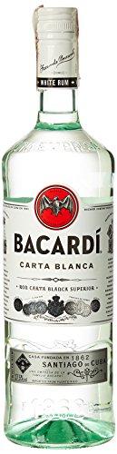 bacardi-superior-ron-375-1-l