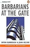 img - for Barbarians at the Gate: Fall of R.J.R. Nabisco (Penguin Readers (Graded Readers)) by Brian Burrough (2000-11-17) book / textbook / text book