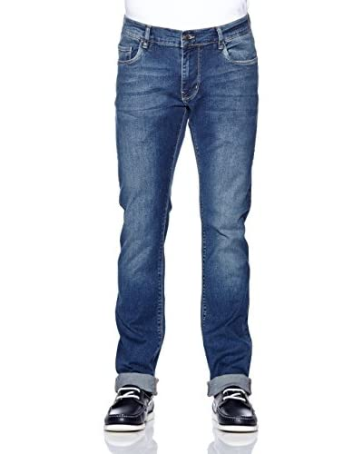 Galvanni Vaquero Ludano/Slim Fit Denim