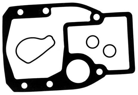 Sierra 18-2613 Outdrive Gasket Set