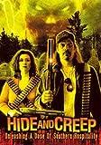 Hide & Creep