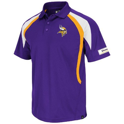 minnesota vikings polo shirt vikings polo shirt vikings