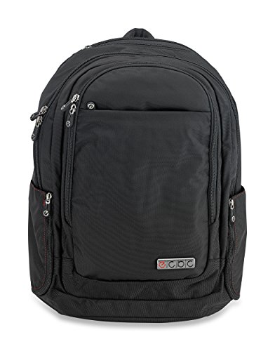 ecbc-javelin-backpack-computer-bag-black-b7102-10-daypack-for-laptops-macbooks-devices-up-to-165-tra