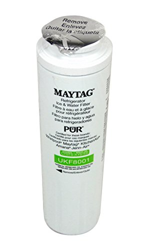 amana-maytag-ukf8001axx-fridge-filter