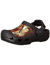 Crocs Toddler/Little Kid CC Star Wars Clog