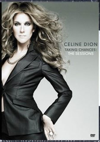 celine-dion-taking-chances-the-sessions-dvd-taking-chances-cd