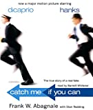 Frank W. Abagnale Catch Me If You Can