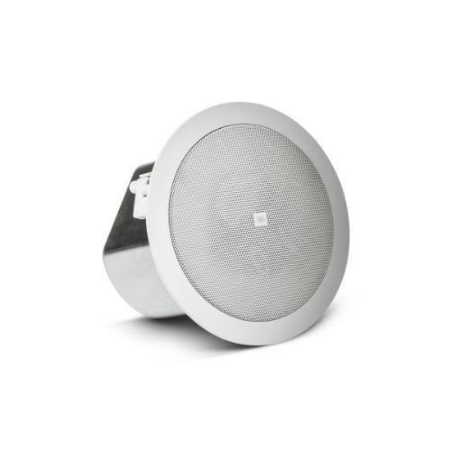 Jbl Control 12C/T | Compact Ceiling Loudspeaker White (Pair)