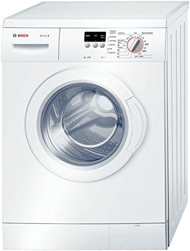 bosch-wae20067es-independiente-carga-frontal-7kg-1000rpm-a-color-blanco-lavadora-independiente-carga