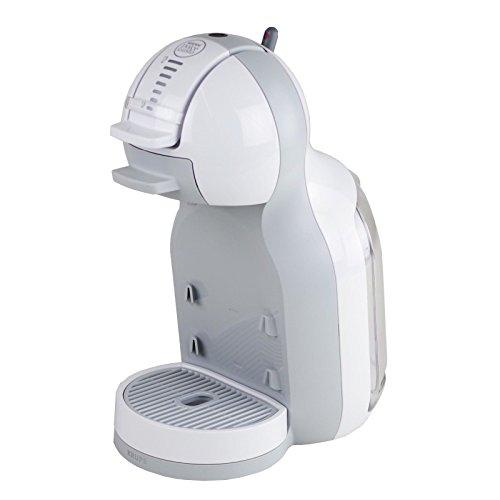 krups-kp-1201-nescafe-dolce-gusto-mini-me-promopack-inkl-42kapseln