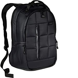 "Targus 16"" Crave Backpack (TSB15801AP)"