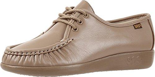 sas-womens-siesta-lace-up-comfort-shoe-7m