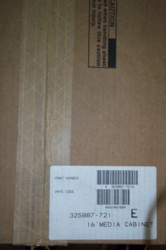Carrier Gas Furnace Filter Rack - 325887-721