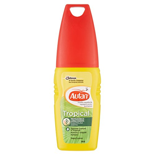autan-tropical-vapo-repellente-100-ml