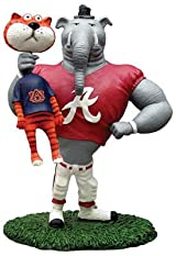 Lester Single Choke Rivalry-Alabama