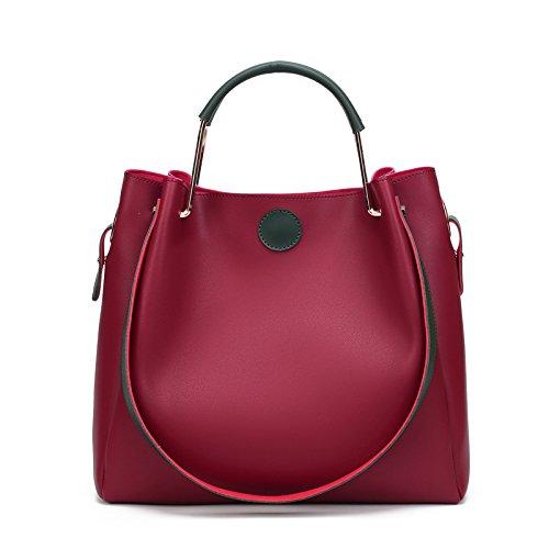 koson-man-bolso-de-tela-para-mujer-red-rojo-kmukhb124-05