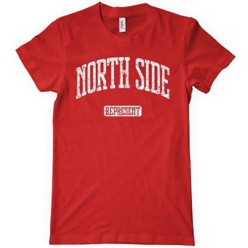 Smash Transit -  T-shirt - Maniche corte  - Donna rosso Large