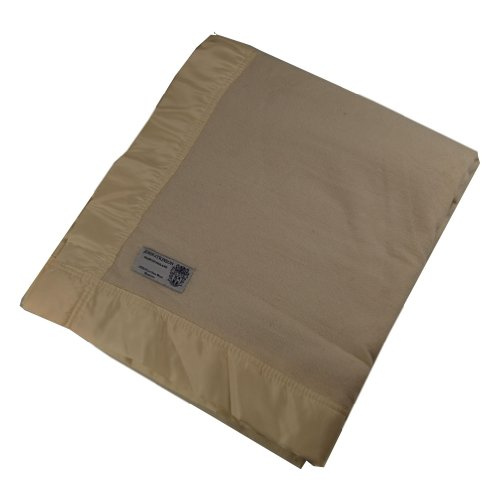 Fleece Blanket King Size front-998379