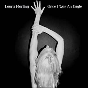 Once I Was An Eagle [VINYL]