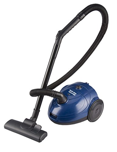 High Pressure 1000W Vacuum Cleaner