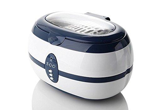 -limpieza-por-ultrasonidos-agm-vgt-800-600ml-limpiador-ultrasonico-profesional-con-pantalla-digital-