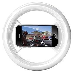 Clingo Game Wheel (7001) - White