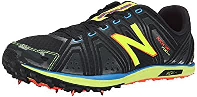 New Balance XC700v3 Cross Country Running Spikes - AW15