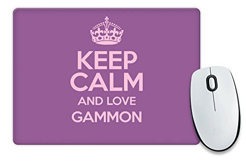 purple-keep-calm-and-love-gammon-mouse-mat-colour-2495