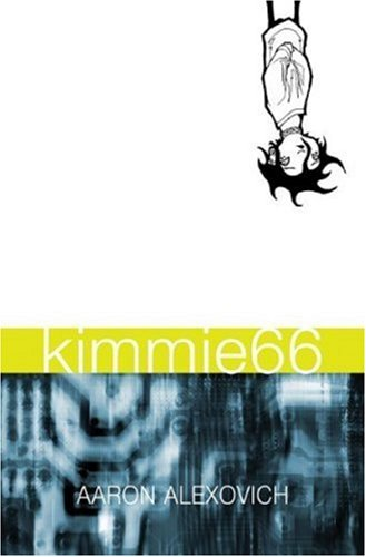 Kimmie66 (Minx Books)