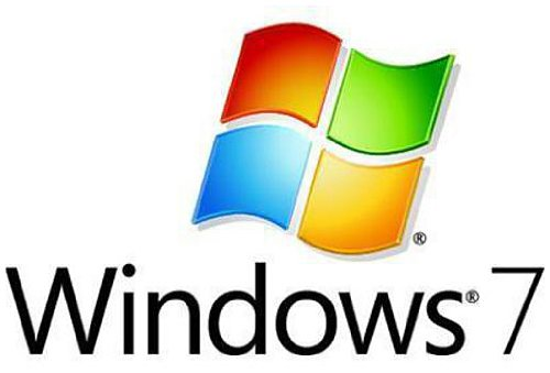 Windows 7 Sp1 Home Premium X64