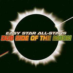 Dub Side of the Moon [Vinyl]