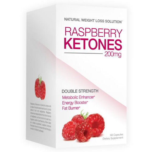 How Can I Buy Raspberry Ketones - Garystricke's blog