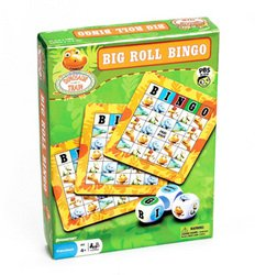 Dinosaur-Train-Big-Roll-Bingo-Game