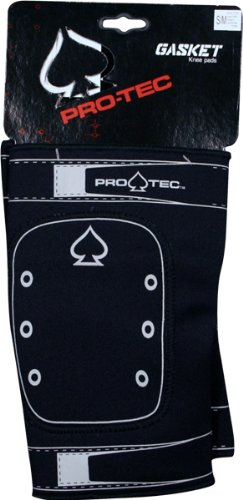 pro-tec-gasket-knee-pads-small-medium