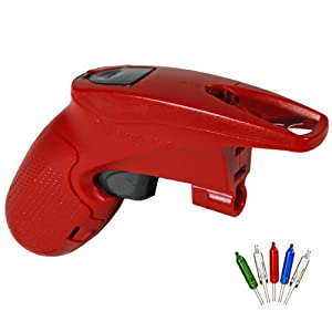 Amazon.com - Christmas Mini Light Tester and Repair Gun - HLS TEST-200 ...