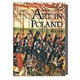 img - for Land of the Winged Horseman: Art in Poland, 1572-1764 book / textbook / text book