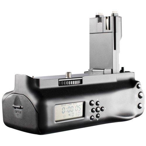 aputure-bp-e6-ii-empunadura-de-bateria-con-pantalla-lcd-para-camaras-canon-eos-5d-mark-ii