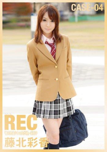 NEW REC 04 [DVD]