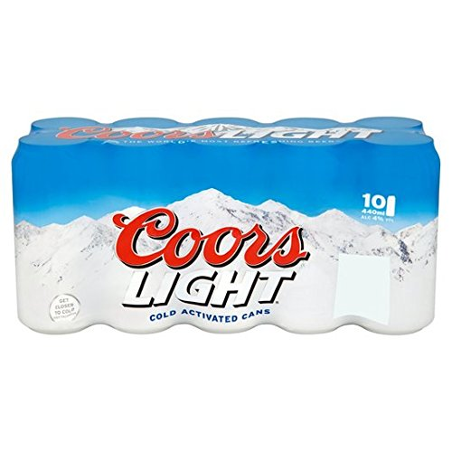coors-light-10-x-440ml