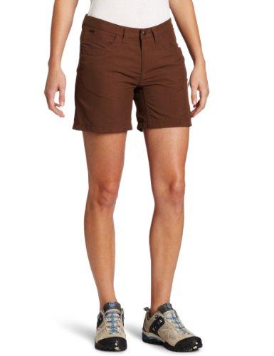 Mountain Khakis Women's Snake River Shorts
