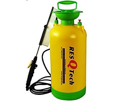 ResQTech-14-Liter-Multi-Purpose-Manual-Car-Washer